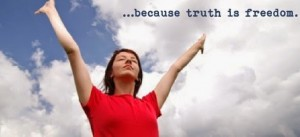 arms_in_air_truth